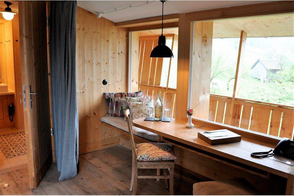 unterk nfte in den bergen bayerns. Black Bedroom Furniture Sets. Home Design Ideas