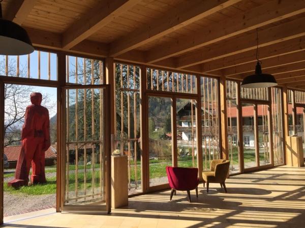 tannerhof depesche fr hling. Black Bedroom Furniture Sets. Home Design Ideas