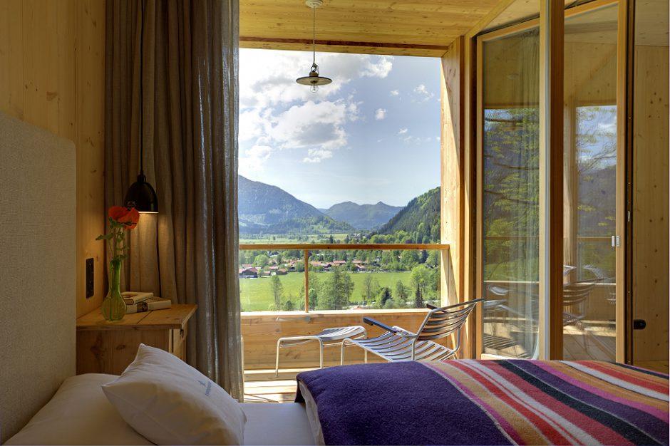 h ttent rme das ist urlaub in den bergen. Black Bedroom Furniture Sets. Home Design Ideas