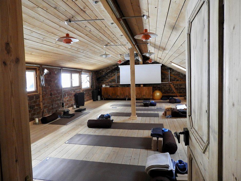 yoga fasten eine detox woche von yogadelight und tannerhof. Black Bedroom Furniture Sets. Home Design Ideas