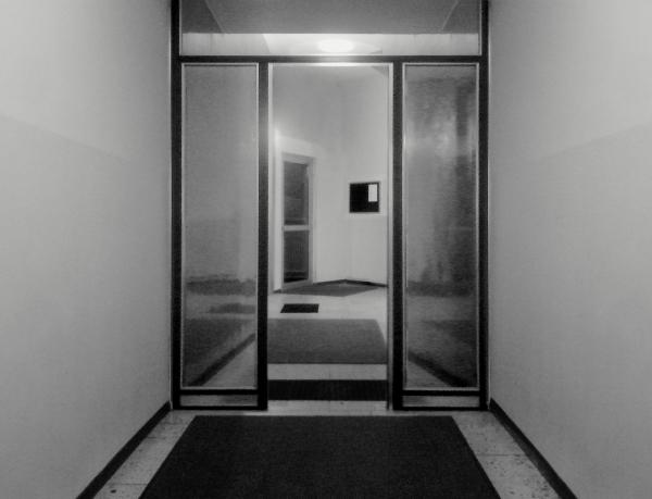 winter ade kultur juchee. Black Bedroom Furniture Sets. Home Design Ideas