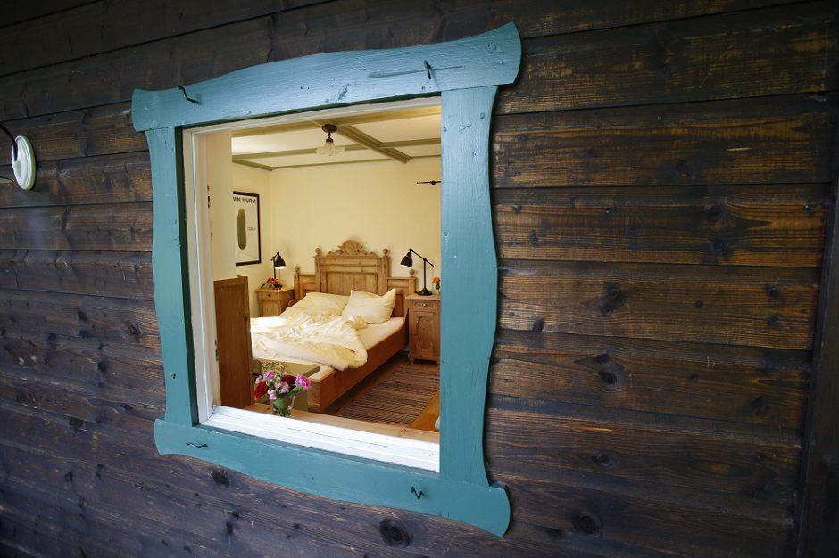 urlaub in den bergen deutschland buchen. Black Bedroom Furniture Sets. Home Design Ideas